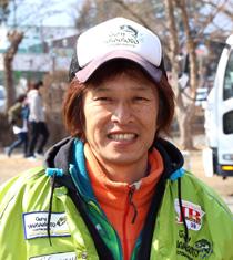 須藤 雅弘