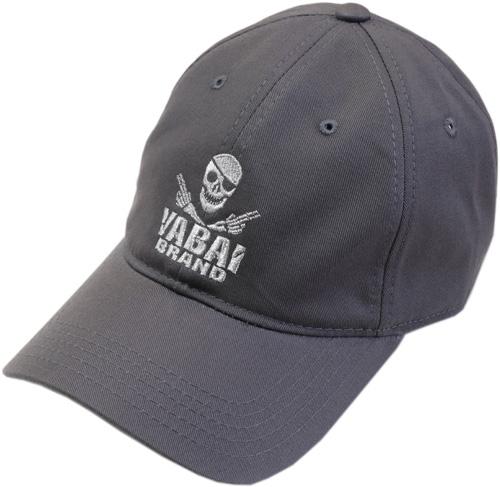 YABAI LOW CAP (ヤバイローキャップ)