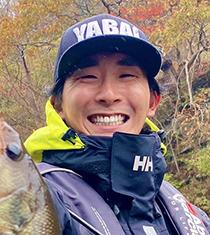 Shin Morioka